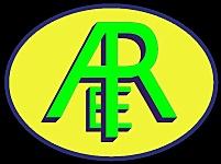 Ailsa Renewable Energy